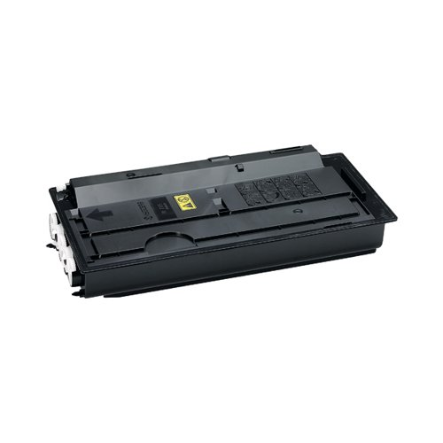 Kyocera TASKalfa 3010i Toner Cartridge Black TK-7105