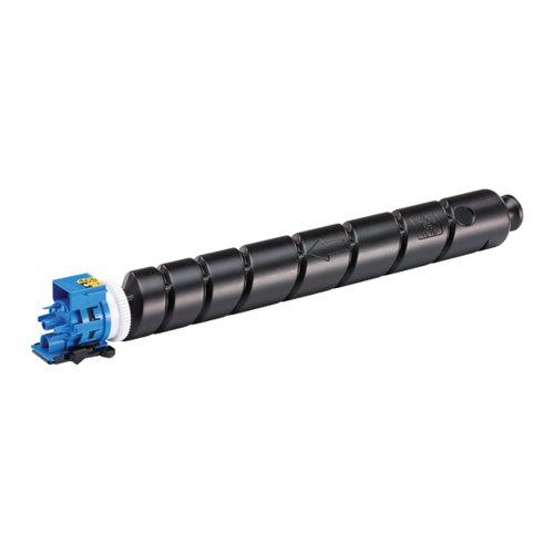 Kyocera Toner ECOSYS P8060cdn Cyan TK-8800C