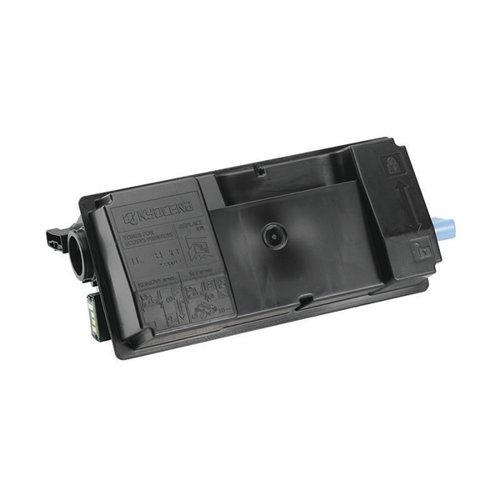 Kyocera Black Toner Cartridge High Capacity TK-3130