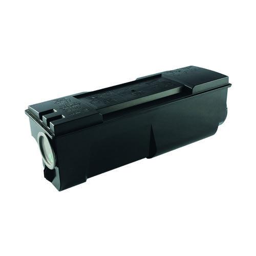 Kyocera TK-65 Black Toner Cartridge (20000 Page Capacity)