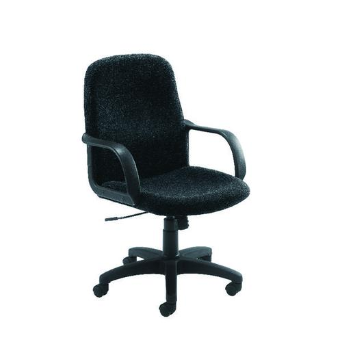 Jemini Loxley Managers Chairs KF03429