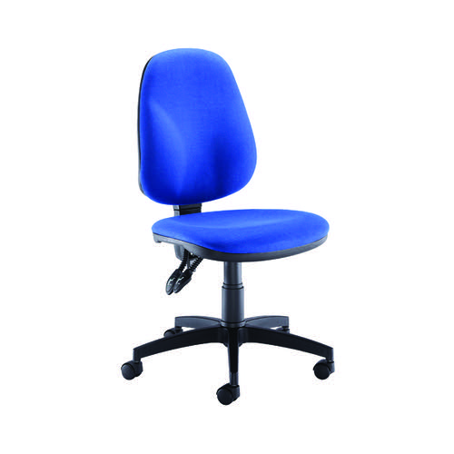 Arista Aire High Back Operator Chairs KF03456
