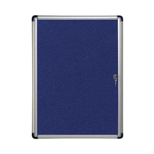 Q-Connect Internal Display Case 900x600mm VT030107690