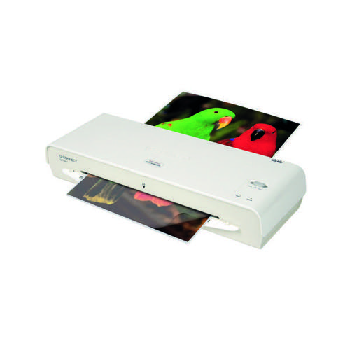 Q-Connect A3 Professional Laminator KF17006