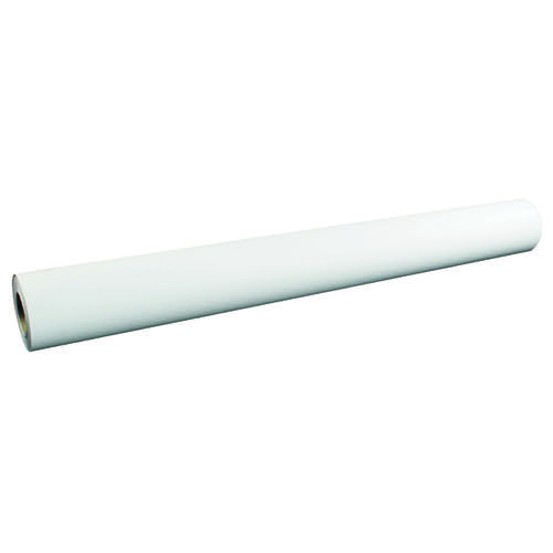 Q-Connect Plotter Paper 610mm x 45m KF17978 (Pack of 6) KF17978