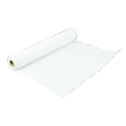 Q-Connect Fax Roll 210mmx15mx12mm (Pack of 6) KF50106