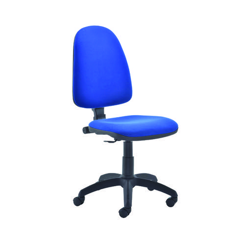 Jemini Sheaf High Back Operator Chairs KF50174