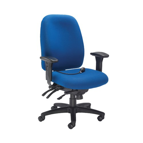 Avior Snowdon Heavy Duty Chairs KF72249