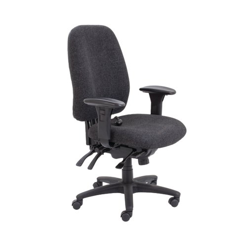 Avior Snowdon Heavy Duty Chairs KF72250