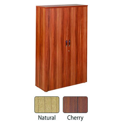 Avior Ash 1600mm Cupboard Doors (Pack of 2) KF72319