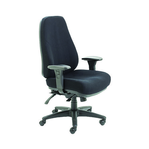 Avior Lucania High Back Task Chairs KF74020