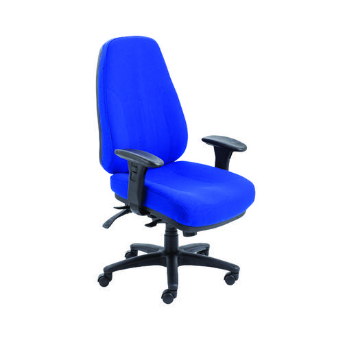 Avior Lucania High Back Task Chairs KF74021