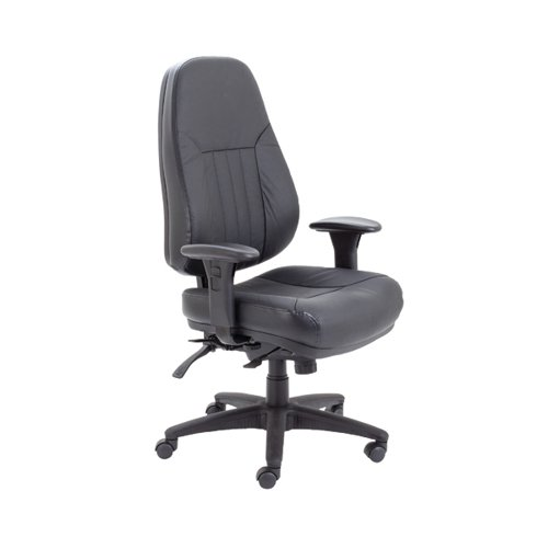 Avior Lucania High Back Task Chairs KF74022