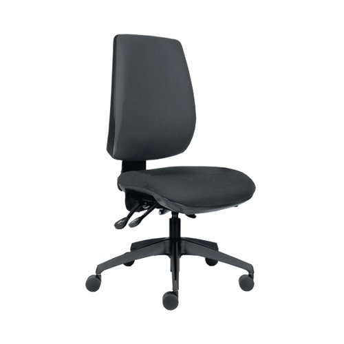 Cappela Grayson High Back Task Chairs KF74955