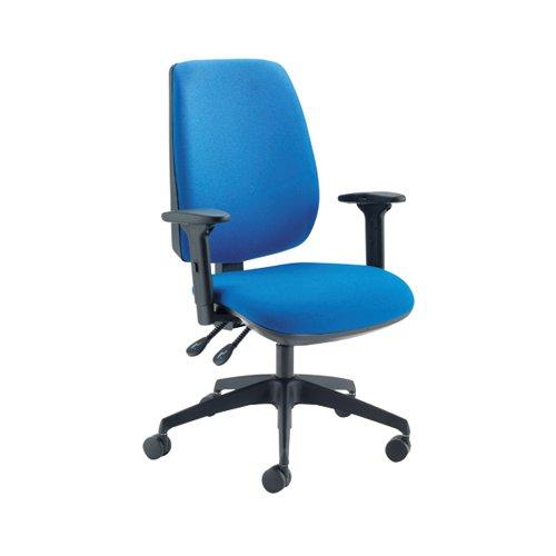 Jemini Grayson High Back Task Chairs KF74956