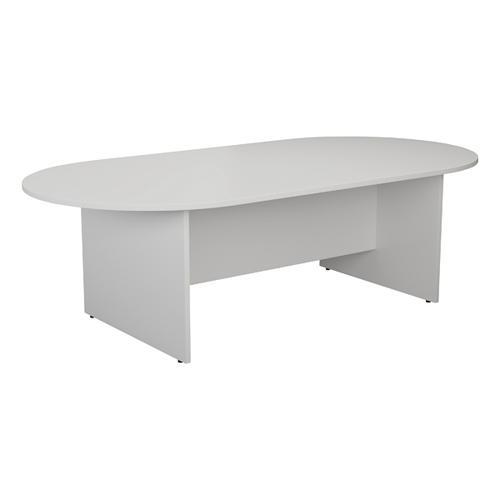 Jemini White 1800mm Meeting Table KF78961