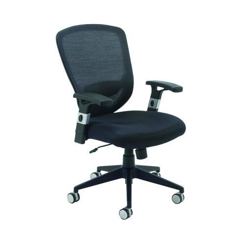 Arista Lexi High Back Chair KF73906P