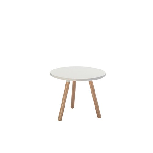 Jemini Low Tripod Bistro Table KF90506