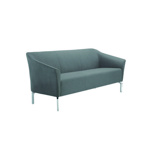 Avior Tux Sofa Grey OF0707GR