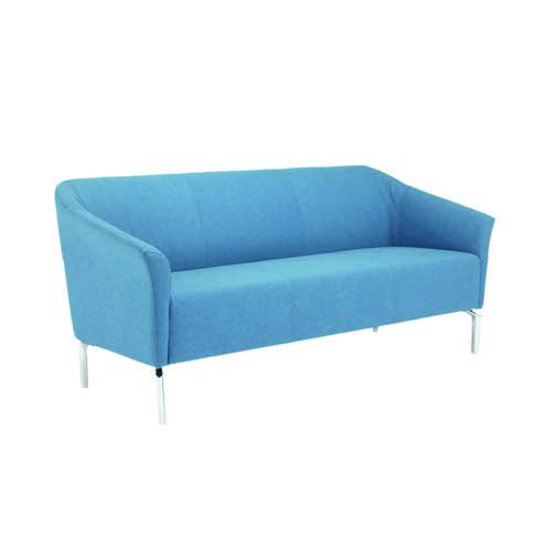 Avior Tux Sofa Blue KF90768
