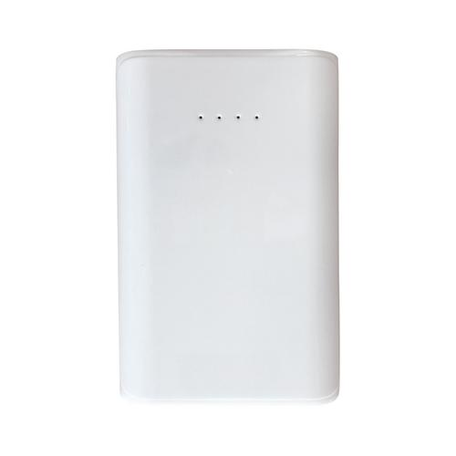 Reviva Universal Power Bank 8800 mAh MR752
