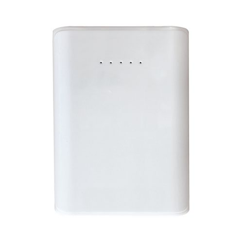 Reviva Universal Power Bank 10000 mAh MR747