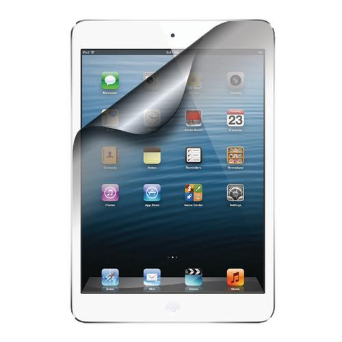 Case-it iPad 2/3 Screen Protector CSIP234