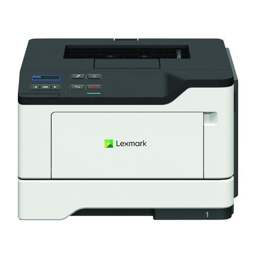 Lexmark B2338dw Mono Printer 36SC128