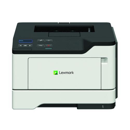 Lexmark B2442dw Mono Printer 36SC228