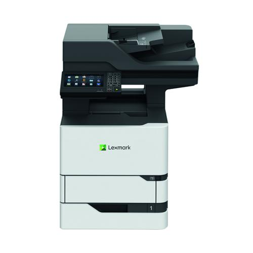 Lexmark MB2770adwhe Mono Printer 4-in-1 25B0227