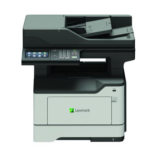Lexmark MB2546adwe Mono Printer 4-in-1 36SC551