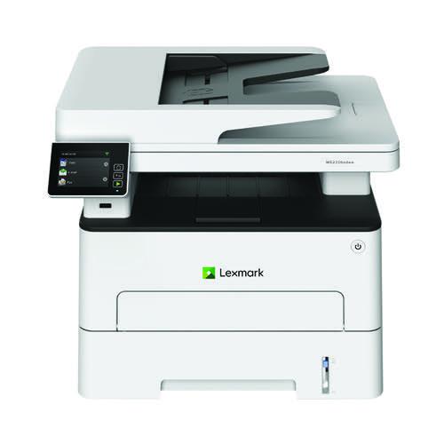 Lexmark MB2236adwe Mono Printer 4-in-1 18M0730