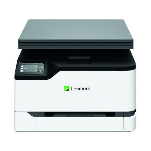 Lexmark MC3224dwe Colour Printer 3-in-1 40N9143