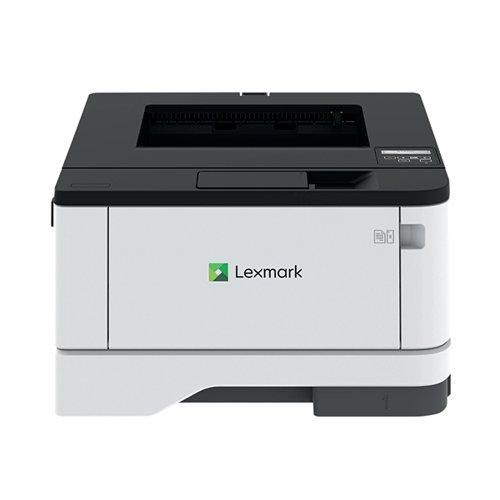 Lexmark Mono Laser Printer B3442DW 29S0313