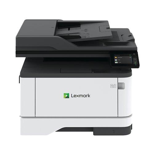 Lexmark MB3442i 3-in-1 Mono Laser Printer 29S0374