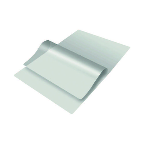 Laminating Pouch A4 150 Micron (Pack of 500) LL77761