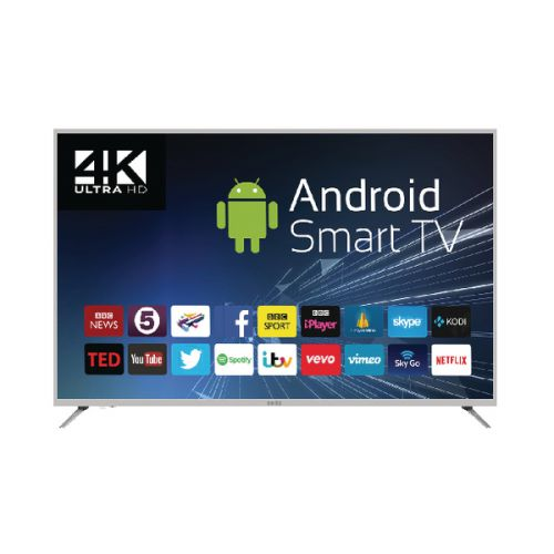 Compare prices for 75Inch Android Smart Freeview T2 Hd Led Tv With Wi-Fi C75Ansmt