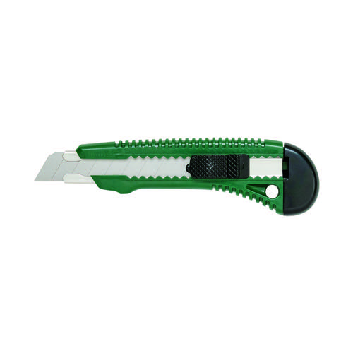 Linex Hobby Knife CK500 Large 100411036