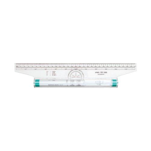 Linex Rolling Ruler 300mm 100411018