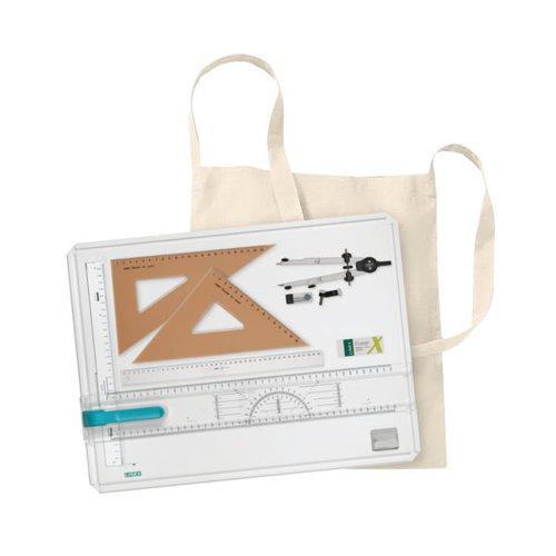 Linex Student Saver Bundle DHB3045 100414179