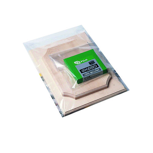 Polythene Bag 250 x 300mm (Pack of 1000) PBS-02550305-L