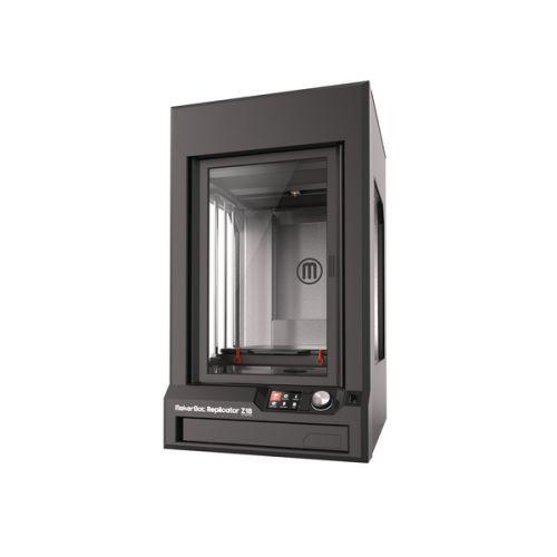 MakerBot Replicator Z18 3D Printer MP05950EU