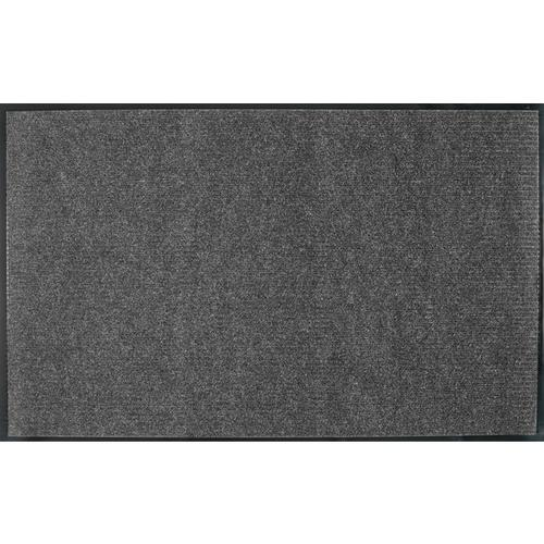 Millennium Mat Golden Walk Off Floor Mat Grey 910 x 1220mm 64030450