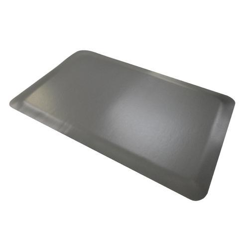 Millennium Mat ProTop Anti Fatigue Mat Grey 610 x 910mm 44020350