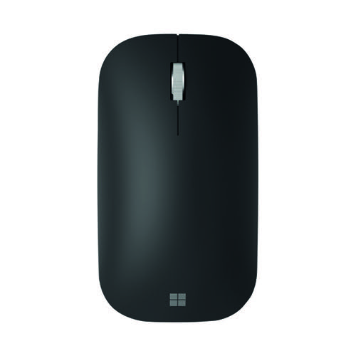 Microsoft Mouse Bluetooth Bluetrack 1000dpi Ambidexstrous KTF-00002 by Microsoft, MSF10310