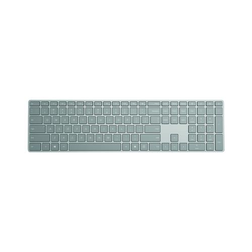 Microsoft Surface Bluetooth Keyboard 3YJ-00003
