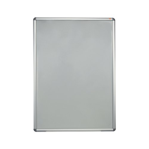Nobo Snap Frame Poster Display A0 1902208