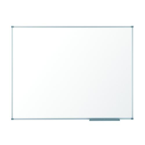 Nobo Classic Nano Clean Whiteboard 2100x1200mm 1902649
