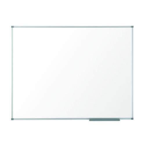 Nobo Prestige Enamel Magnetic Whiteboard 1800x1200mm 1905224