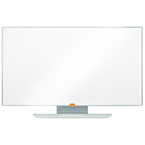 Nobo Widescreen Nano Clean Whiteboard 40 Inch 1905297